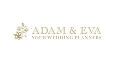 Adam & Eva Wedding Services