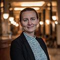 Magda Brůčková
