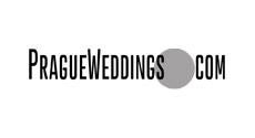 Prague Weddings