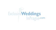 Exclusive Weddings in Prague