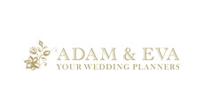 Adam & Eva Wedding Services